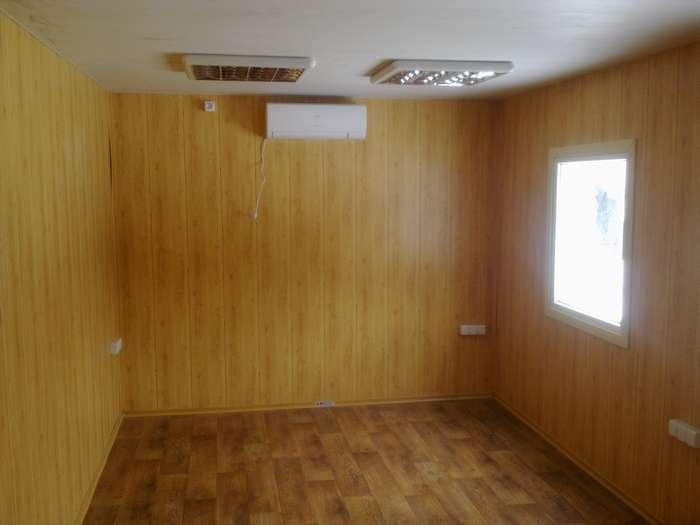 lambris en bois exotique travaux devis en ligne colombes soci t ukwizo. Black Bedroom Furniture Sets. Home Design Ideas